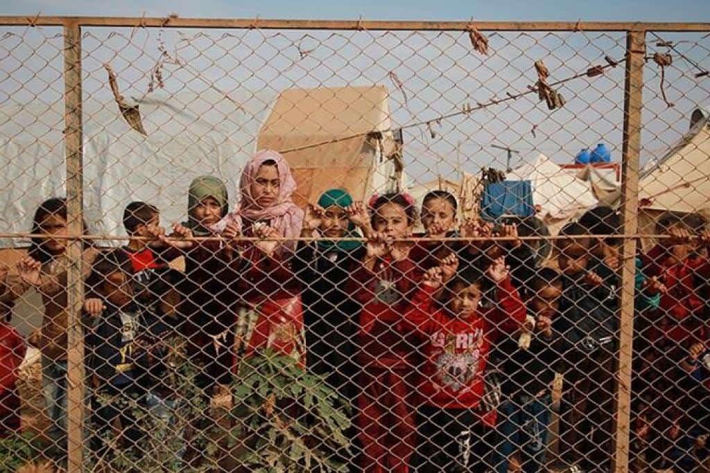 Fate of UN aid to Syria comes down to Russian veto