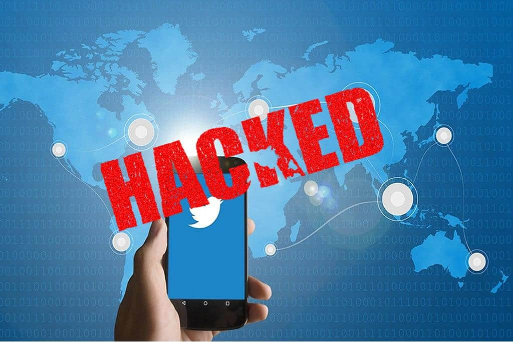 Twitter hack and Bitcoin scam: How major accounts were hacked and how Twitter handled it
