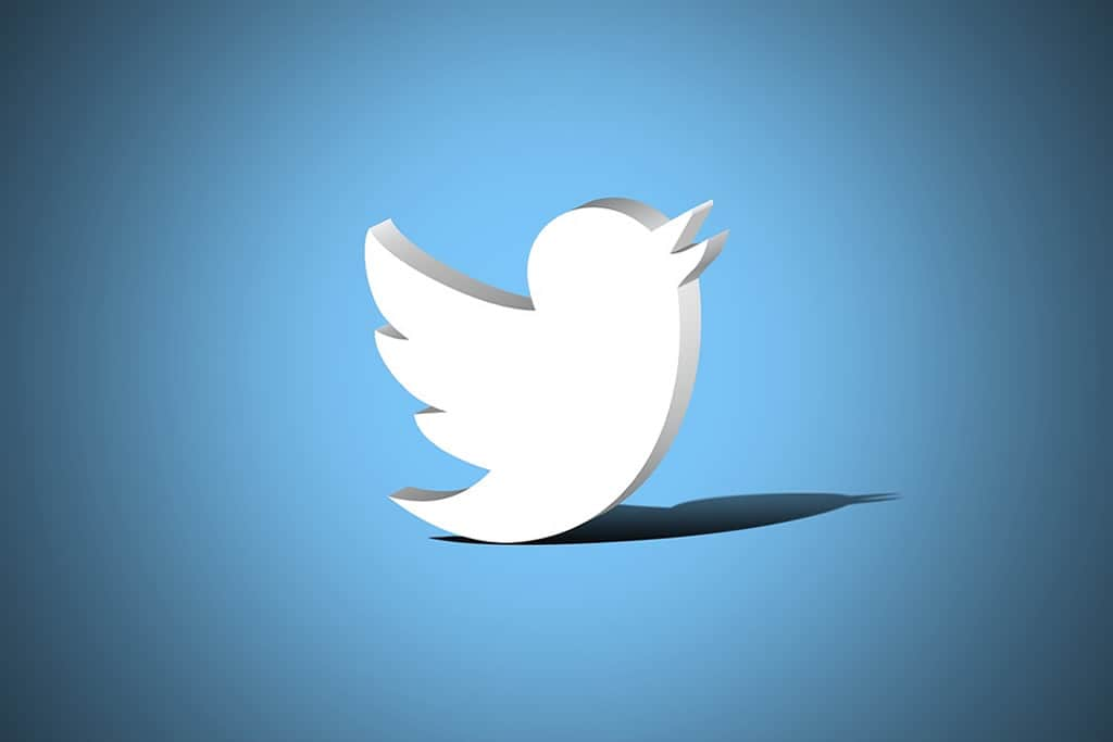 Power of Twitter: Is it instrumental in escalating the geopolitical conflicts?