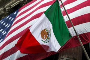 US urges Mexico to fulfil its water debt commitment by October 2020