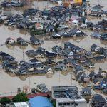 japan floods image 150x150 - Home