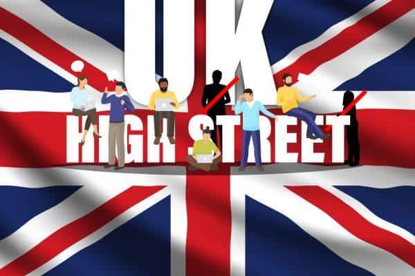 uk high street 600x400 - Home