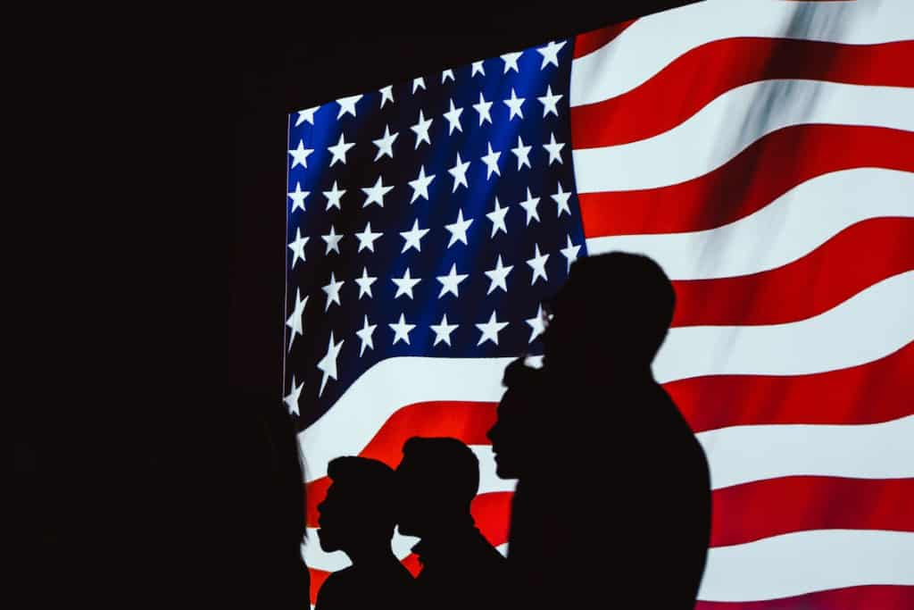 Why Are Americans Ready To Relinquish Their Citizenship?