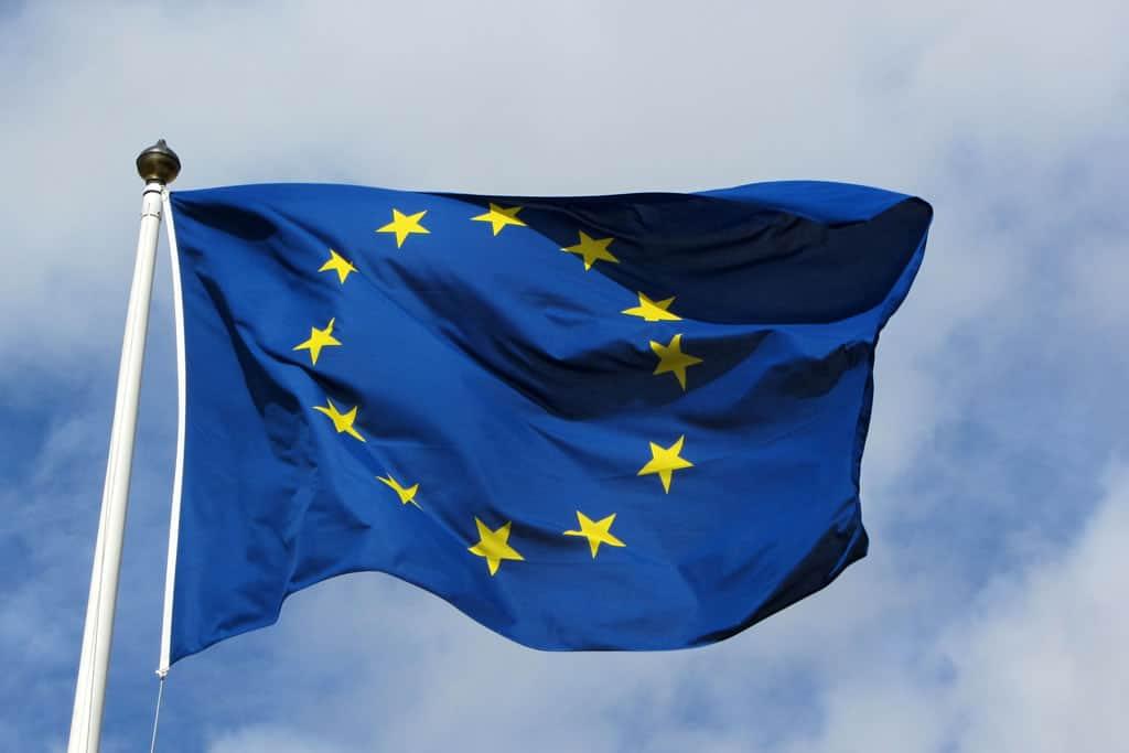 Why European Citizens initiative is a Boon for EU?