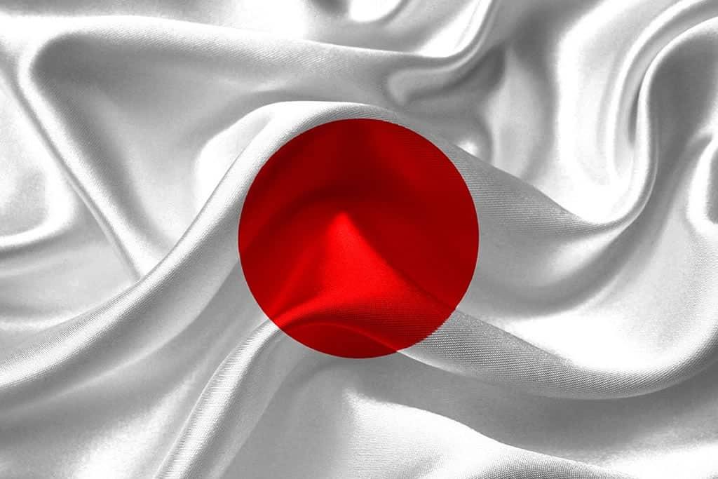Coronavirus: Japan witnesses the worst economic contraction since World War II