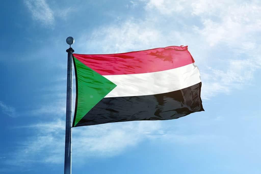 Protests erupt in Sudan over slow progress in reforms