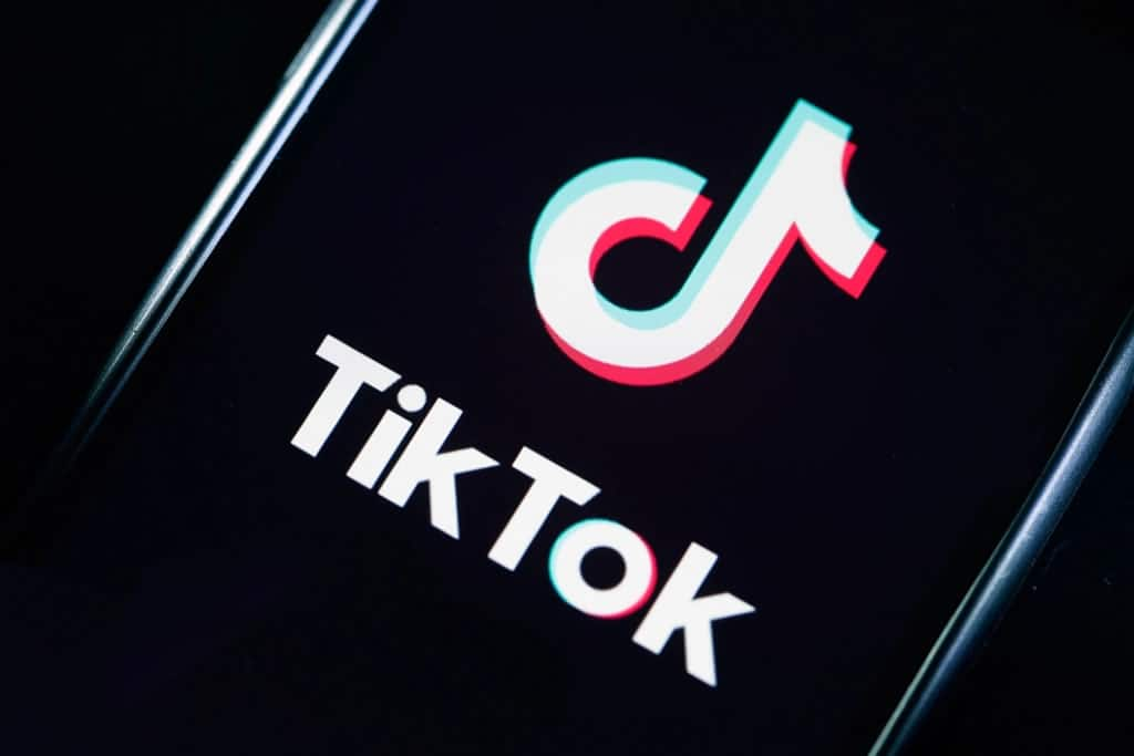 Journey of TikTok from lip-syncing videos to Geopolitics poster child