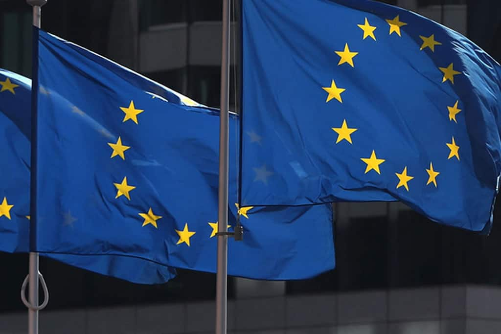 Can European Union become a geopolitical force just on the basis of regulatory power? – An Analysis