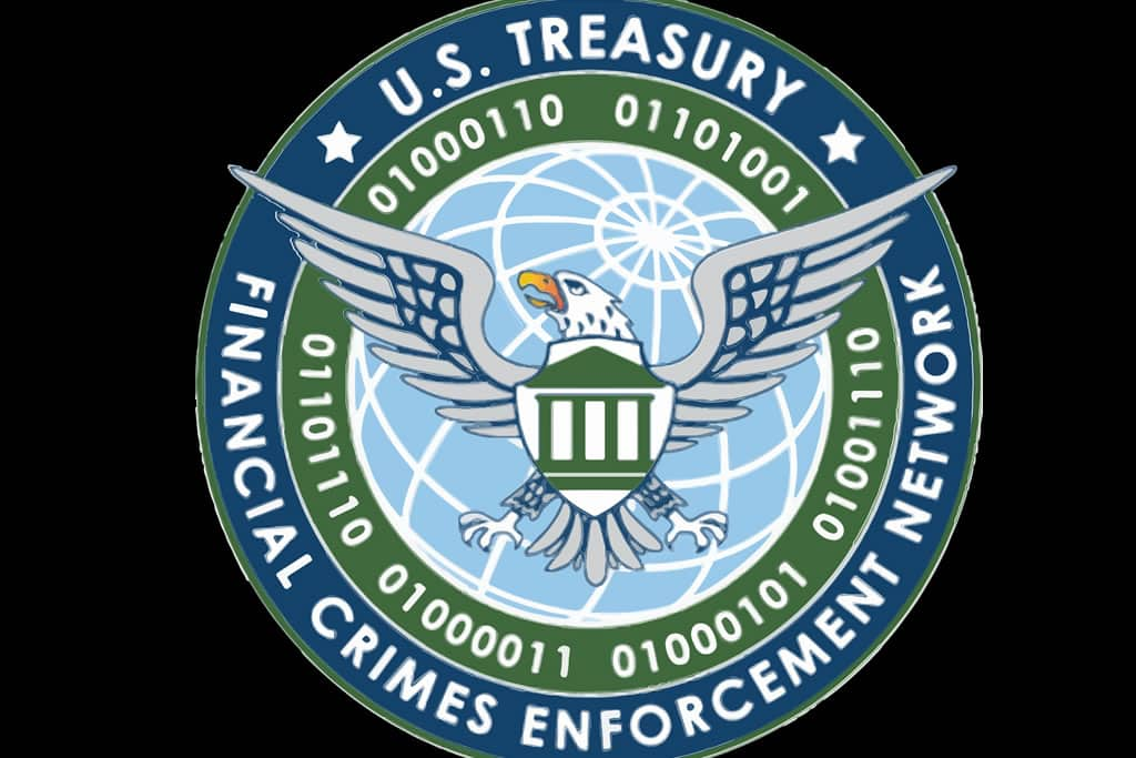 FinCEN files leak: A haunting revelation that has put global banks in the middle of an international scam