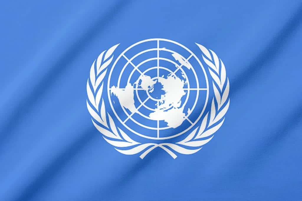 Enforce arms embargo in Libya, United Nations demands