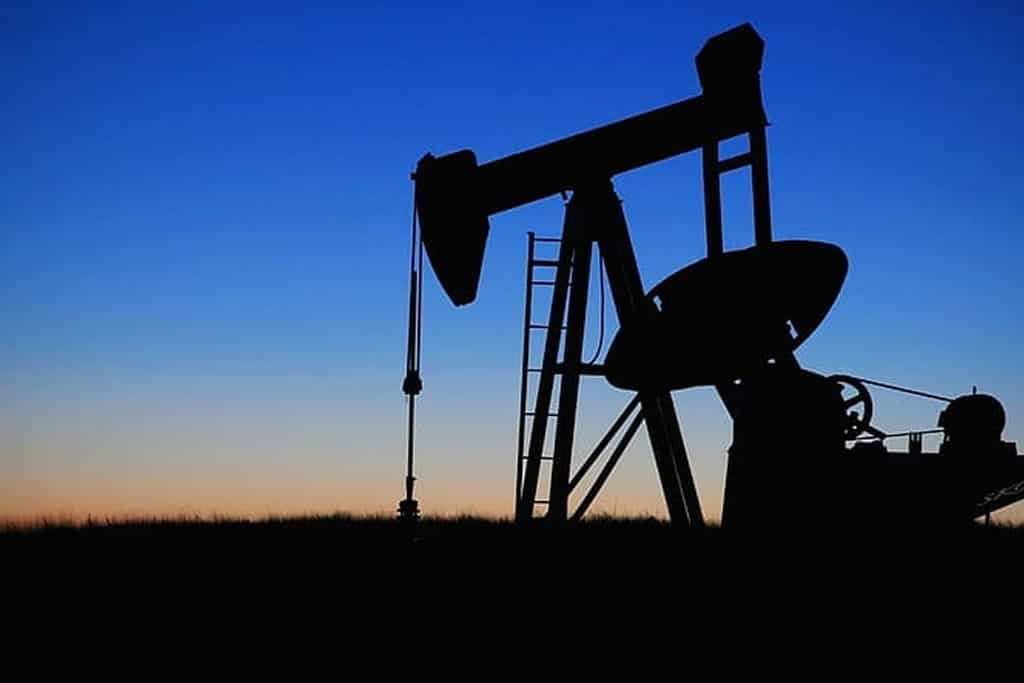 Why Trump has suddenly retracted from Oil Digging Projects at Home?