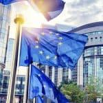 Europe needs to bridge digital inequalities
