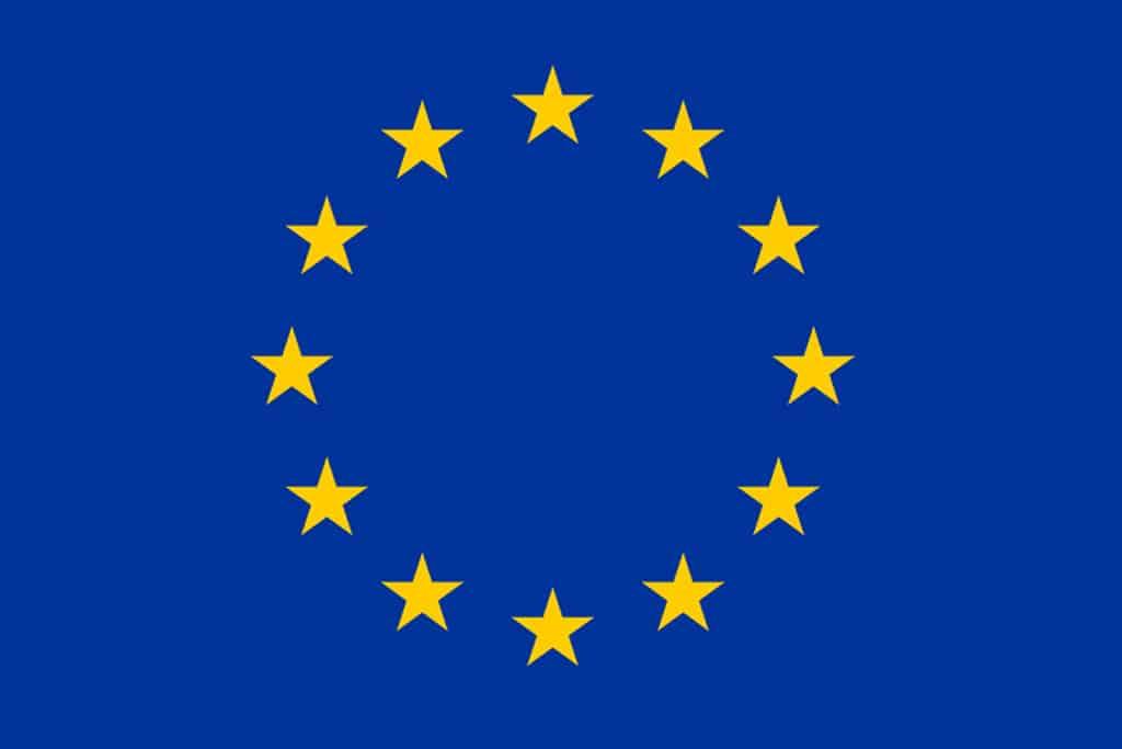 Non-Proliferation Treaty: an EU key priority