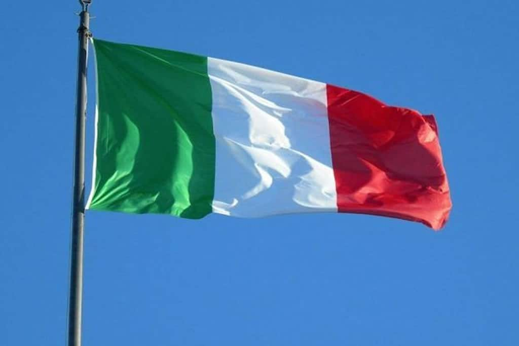 Why Italy believes cutting down its MP Numbers is a Necessary Move