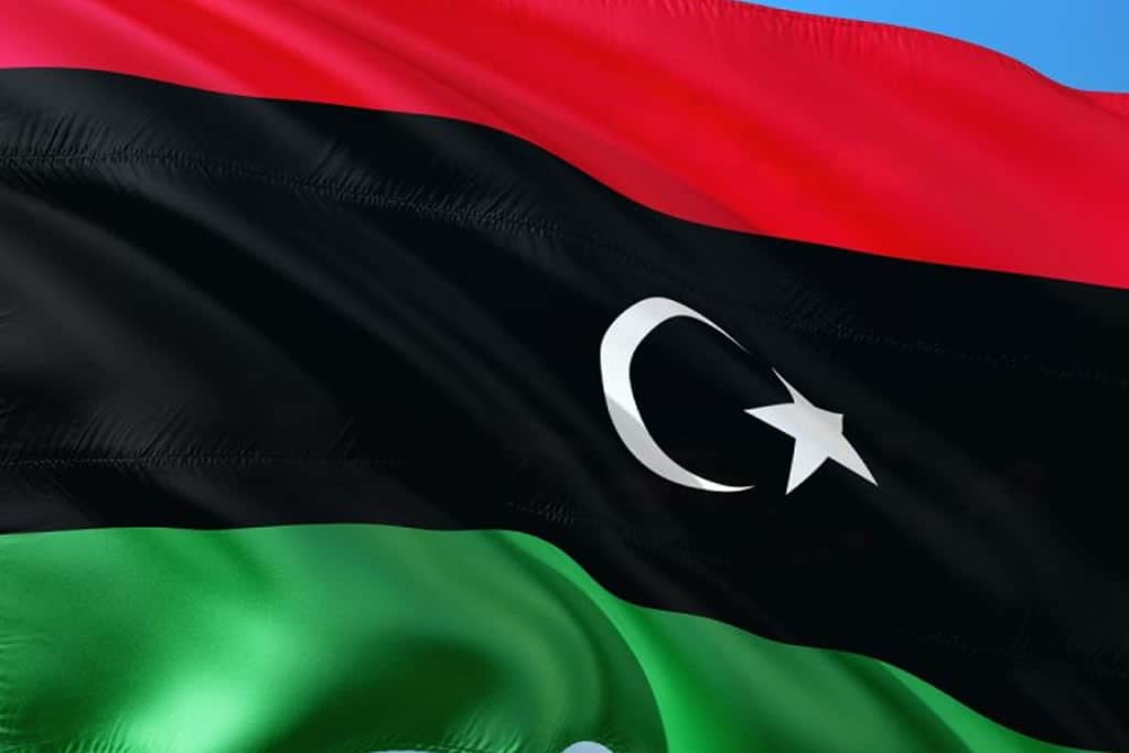 UN urges capitalising on the lull in fighting to stabilise Libya
