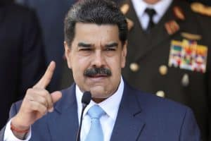 Venezuelan opposition raises united call to boycott elections and bring down Maduro's regime
