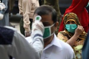 Coronavirus, is Pakistan doing better than India in managing the pandemic?