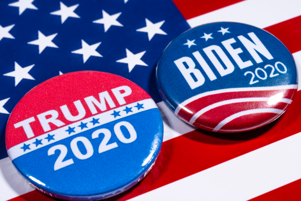 The Sunshine State and election bid: Biden and Trump in pursuit to lean the critical state of Florida