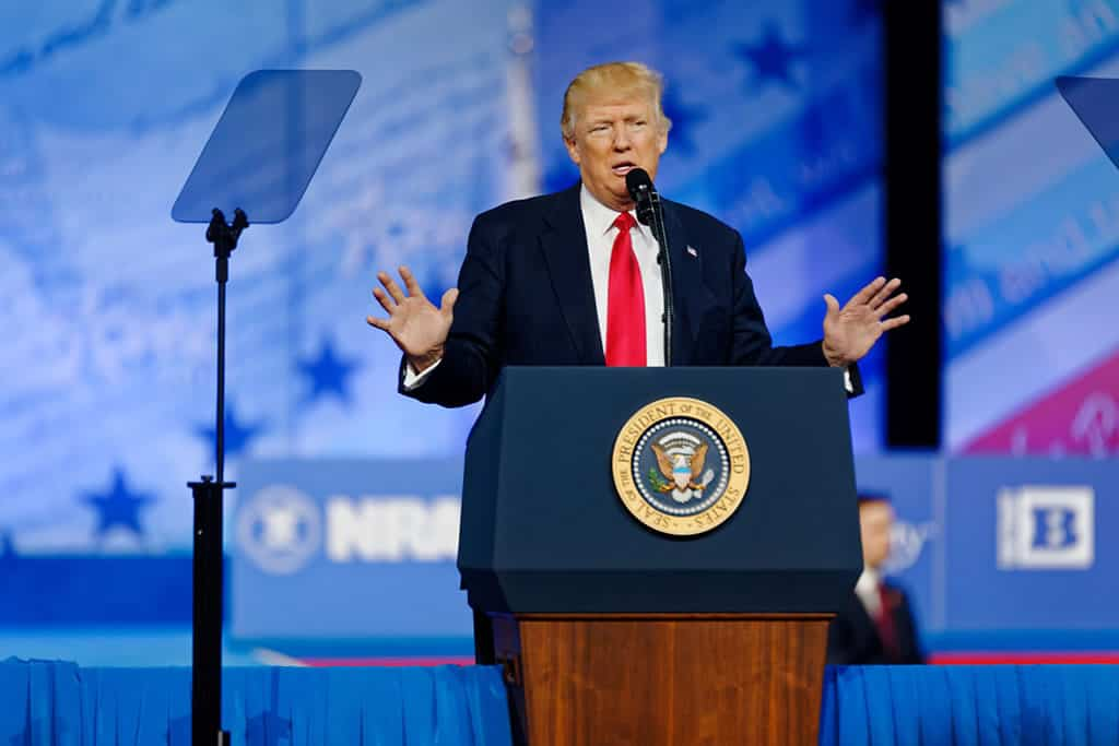 Trump's COVID-19 diagnosis turns election on its head