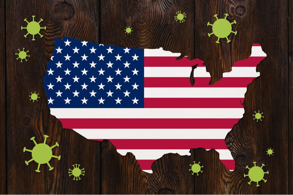 COVID-19: new emergency in Latin America and the U.S.