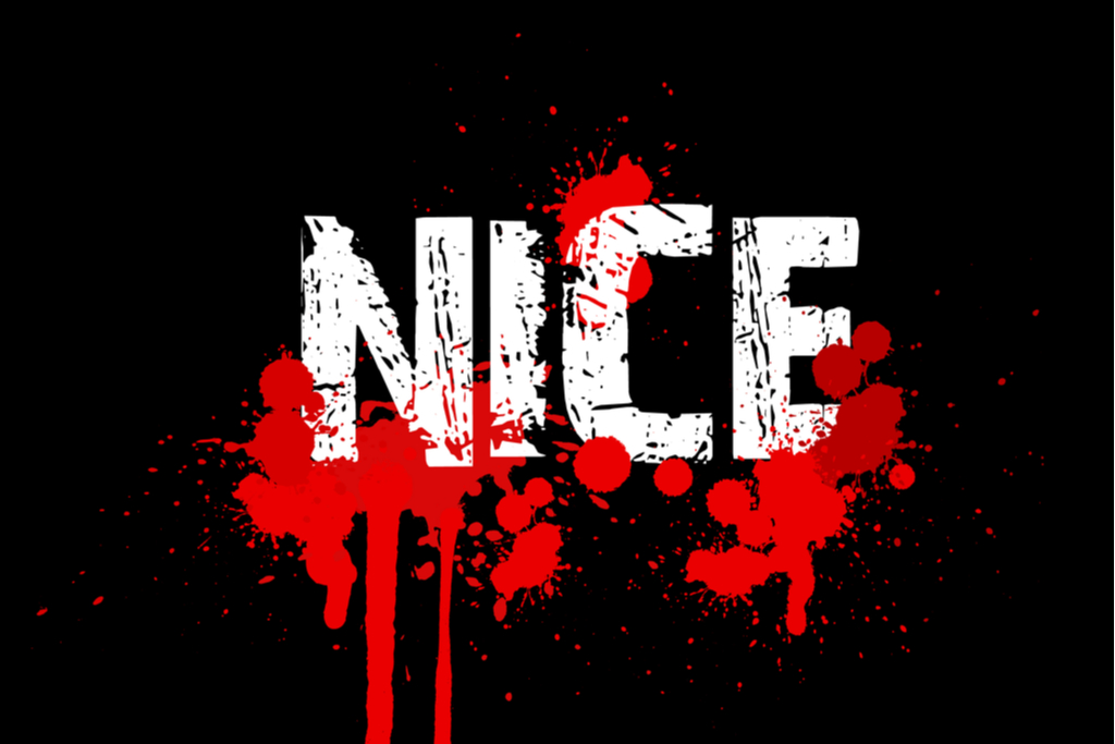 Nice attack, the EU declares war on terrorism