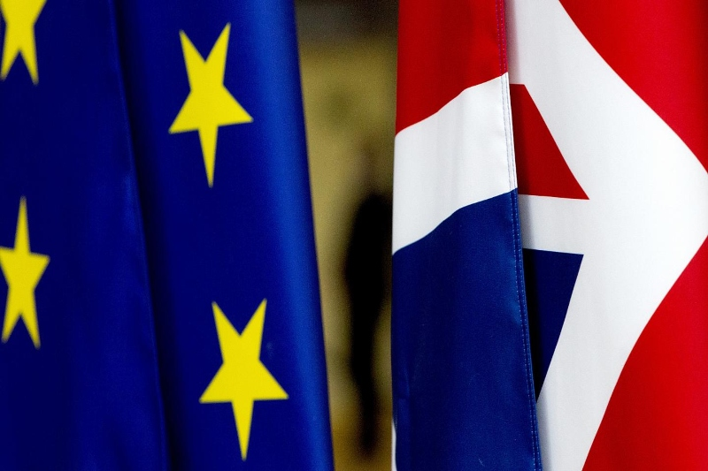 No-Brexit deal concerns rise as transition period nears end