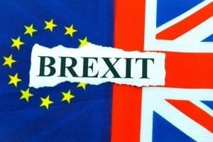 1 3LMcRItSdN uxwJ7Os085g 1024x66011 1 300x200 - EU, UK fail to reach Brexit breakthrough amid intense talks