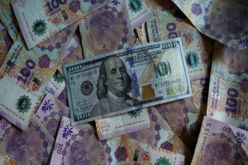 MENA region to attract increasing foreign capital inflows