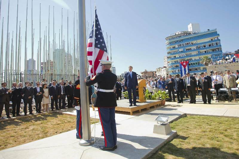 """Havana Syndrome"": US diplomats suffer sonic attacks through microwave energy"