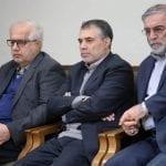 1112233 1 1127 iran nuclear standard 150x150 - America Strikes Iranian Militia In Syria As Retaliatory Measure