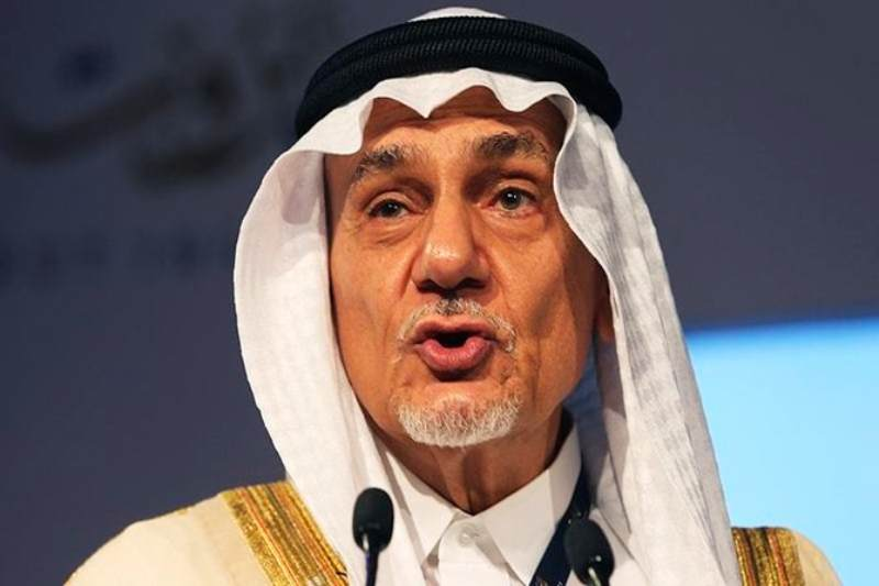 Saudi Arabia Presents Divided Stance On Palestine In Bahrain Summit