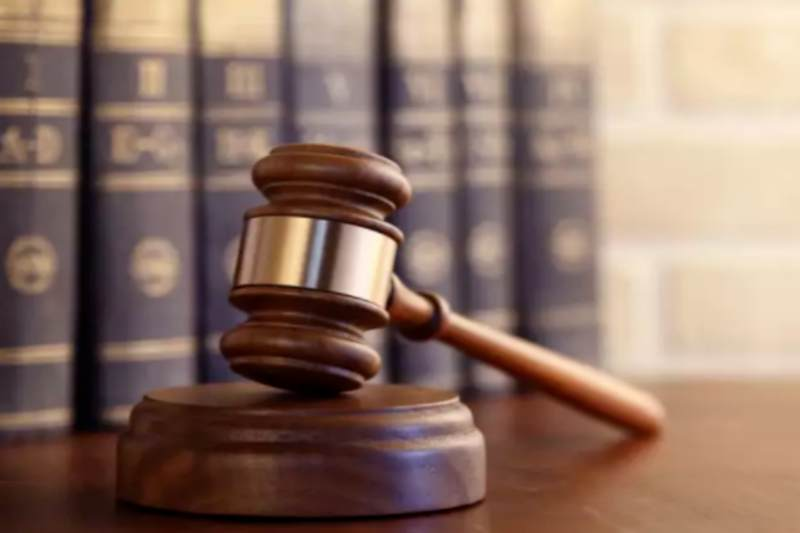 India loses Cairn Energy arbitration case, courts asks to pay $1.4 billion