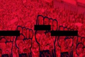 Stop censuring dissent