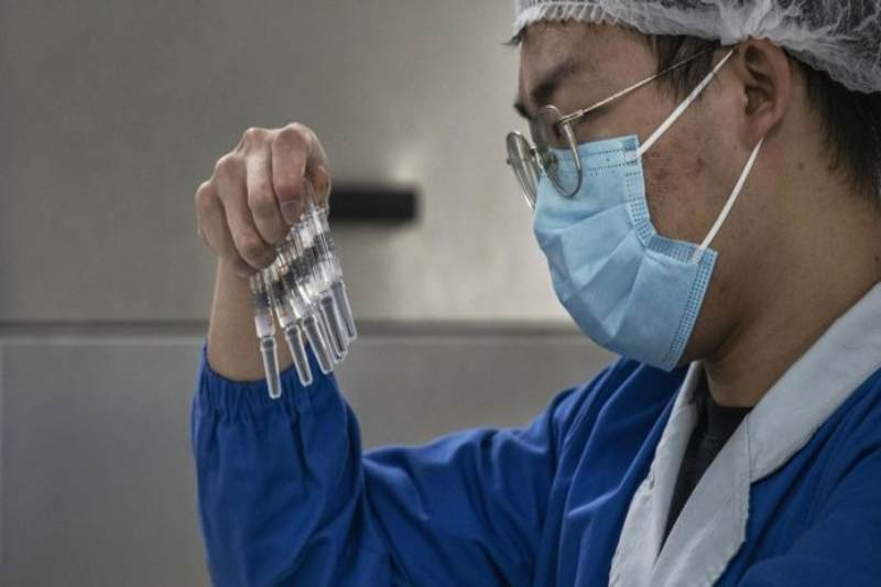 CoronaVac: What we know about China's Covid-19 vaccine and questions unanswered