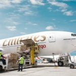aircraft loading11 1 150x150 - How Dubai Is Desperate To Get Back To Tourism Normal