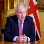 e509ddb8028ebb1cc8c2a90f07b001da11 150x150 - COVID-19, the Boris Johnson plan to bring the UK back to normal