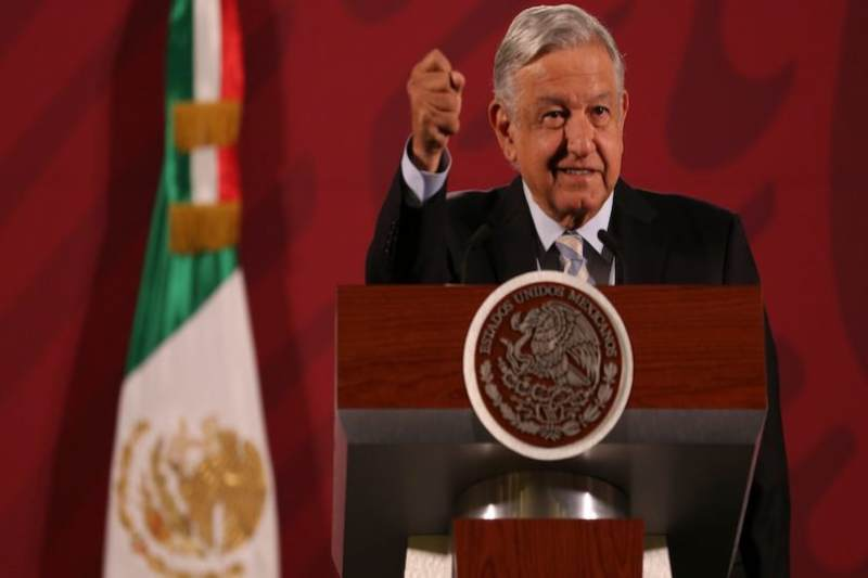 AMLO new legislation provides cover to transnational criminals, puts Mexico-US ties at stake