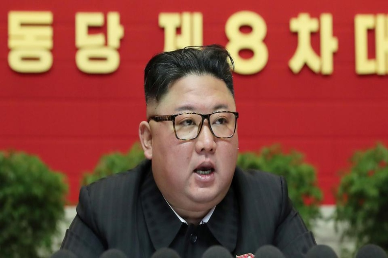 North Korea says, its approach towards the US won't change and will continue making nuclear weapons