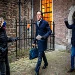 96679 NLD20210115dutchprimeministermarkruttecouncilofministersAFP 161071530284111 150x150 - Netherlands: Mark Rutte wins election, fourth time in a row