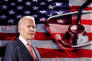 Biden Promise