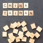 Image by Marco Verch 807x455 c11 150x150 - To beat China's increasing influence in the region, Japan turns to Taiwan to facilitate Trans-Pacific Partnership