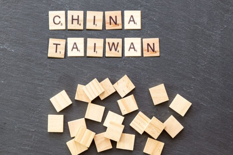 Why Taiwan Is The Moot Point In Sino-American Dynamics?