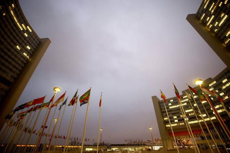 UN watchdog notifies Iran's intentions of enriching Uranium to 20% purity