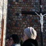 rp poland185x113 1200x62811 1 150x150 - Pope Francis will visit Iraq and promote interfaith dialogue