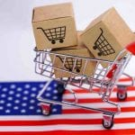 shutterstock 137718066811 150x150 - America Moves Towards Strengthening Domestic Supply Under Biden Leadership