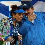 Amid human rights crisis & COVID disaster Nicaragua faces criticism over space agency launch