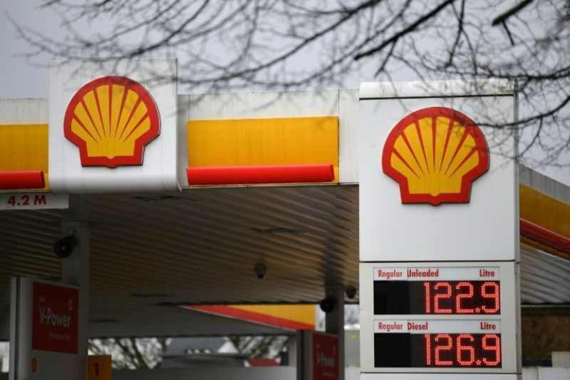 Nigeria, Shell has to answer for the pollution before the British courts