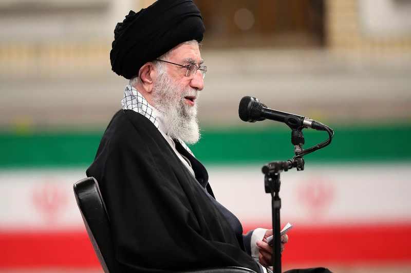 Nuclear deal deadlock: Biden & Khamenei stand firm, US to lift sanctions only if Iran complies with JCPOA