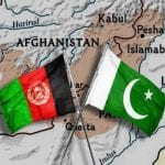 GeoPolitics 150x150 - Why India Has Found Place In Developing The Afghanistan Roadmap?