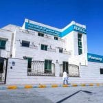 vb 14 06 20 auh stem cell center 1811